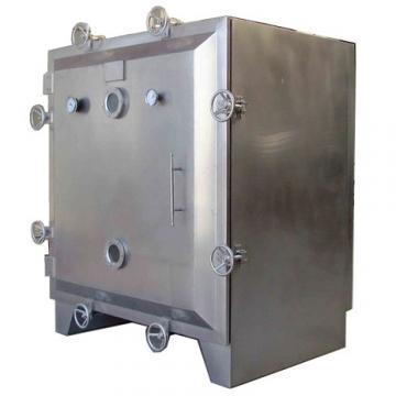 Manufacturing Drying Machine /Fruit and Vegetable Drying Equipment