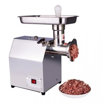 2019 Hot Sell Mini Electric Meat Grinder Meat Mincer