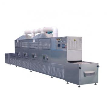 Combi Steamer's Oven, Convection Oven Rotary, Bread Production Line