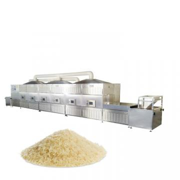 Commercial Hot Sell Electric Pizza Oven with Ce