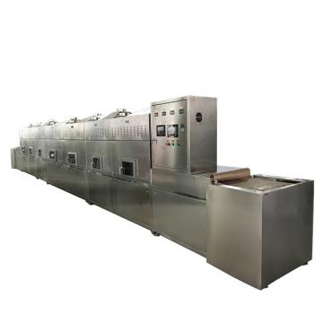 Commercial Gas Bread Oven Chicken Roasting Equipment/Rotary Bakery Oven