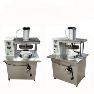Electric Wheat Dough Wrapper Momo / Dumpling/ Wonton Skin Wrapper Making Machine