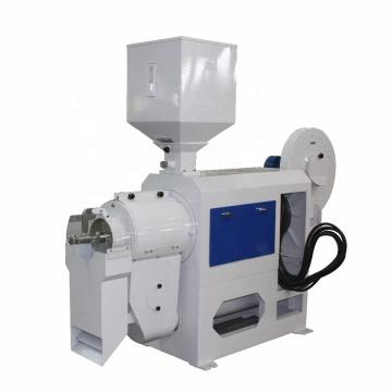 Rice Color Sorter, Color Sorting Machine in Rice Mill Production Line