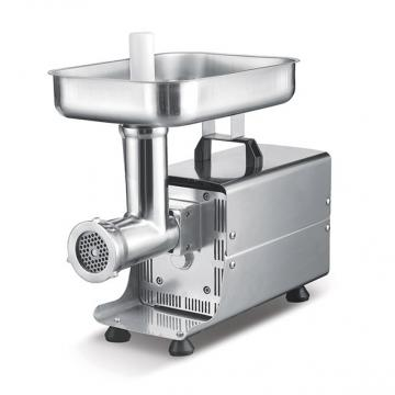 High Quality 2017 New Meat Grinder Meat Chopper