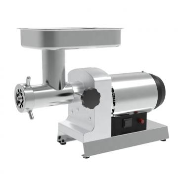 Mince Meat Machine Meat Grinder