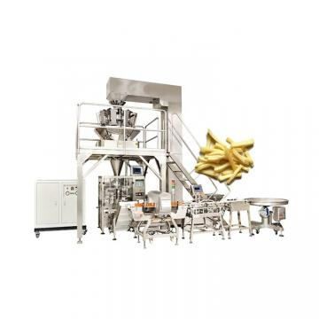 Wholesale Automatic Cheese Thermoforming Packaging Machine